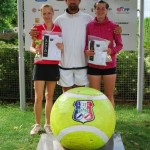 Safina cup 2009
